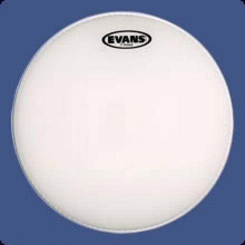 EVANS B14ST - X/HARD