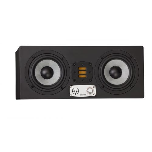 EVE AUDIO SC305 (UNIT PRICE)