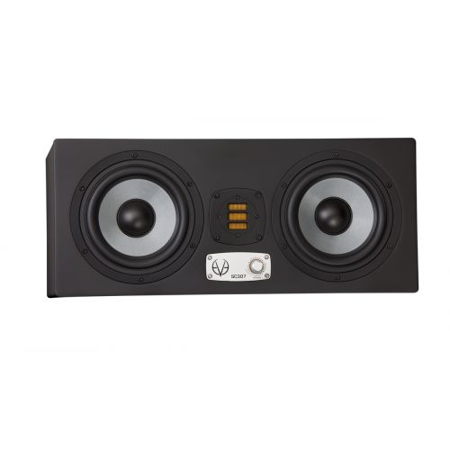 EVE AUDIO SC307 (UNIT PRICE)