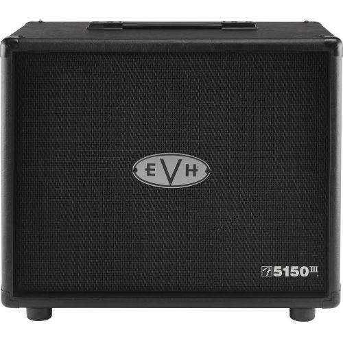 EVH 5150 112 BLACK
