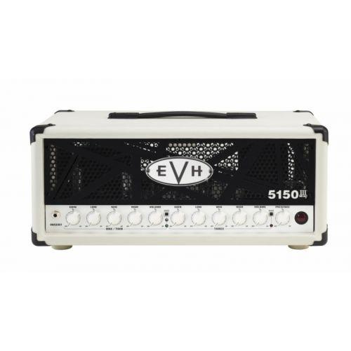 EVH 5150 III MINI 50W IVORY
