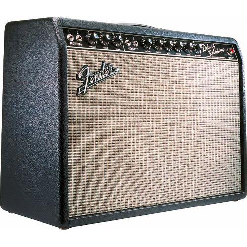 Amplis guitarra eléctrica
