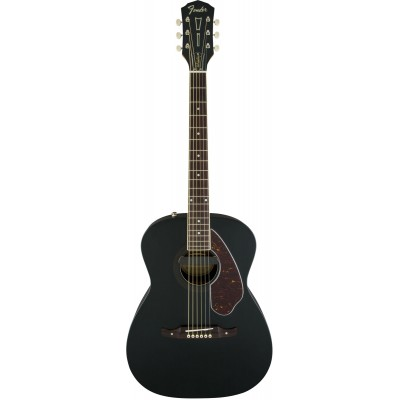FENDER TIM ARMSTRONG DLX BLACK