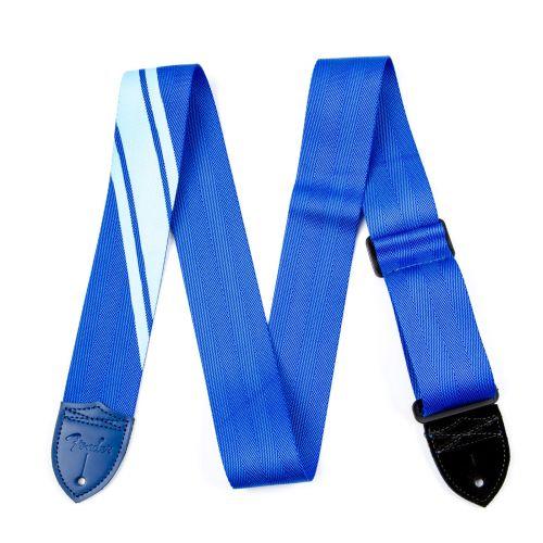 FENDER COMPETITION BLUE/LIGHT BLUE