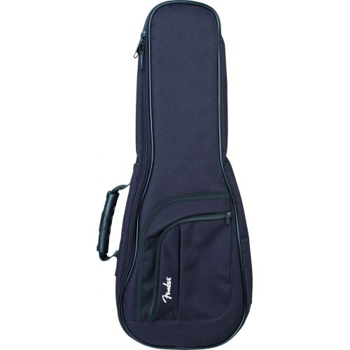 FENDER 099-1541-006 URBAN CONCERT UKELELE BAG