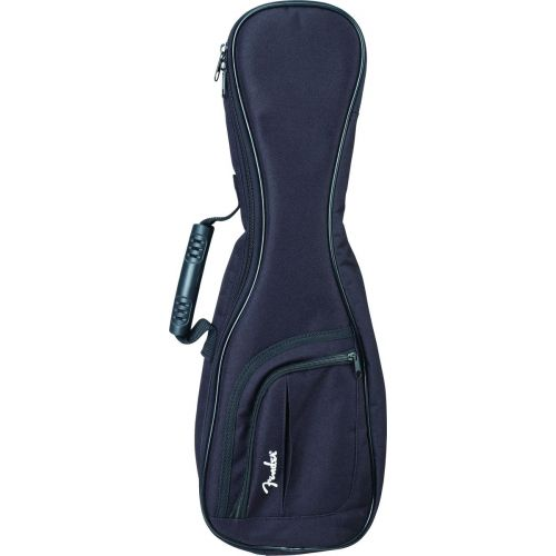 FENDER 099-1543-006 URBAN SOPRANO UKELELE BAG