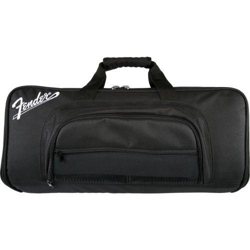 FENDER 099-1554-000 PEDAL BOARD BAG