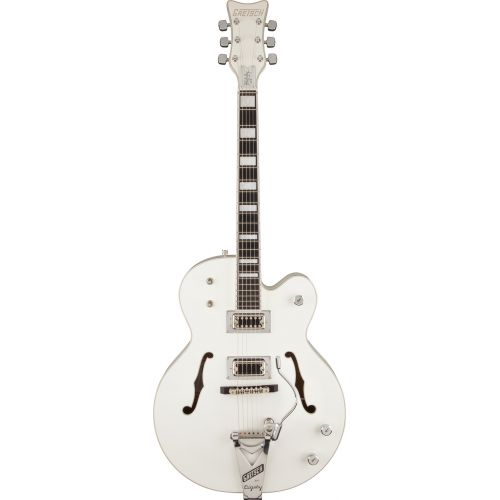 GRETSCH GUITARS G7593T-BD BILLY DUFFY FLCN W/C