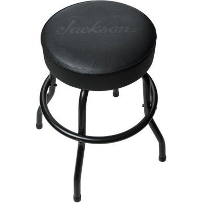 FENDER BLACKOUT BARSTOOL 24