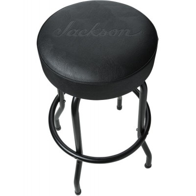 FENDER BLACKOUT BARSTOOL 30