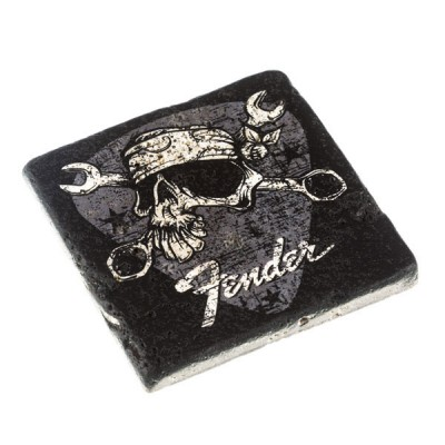 FENDER DAVID LOZEAU STONE COASTER