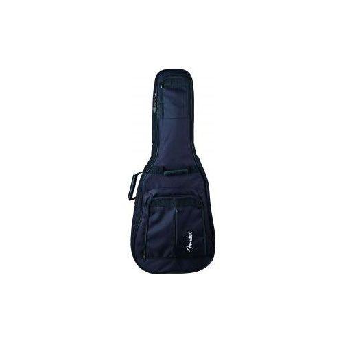 FENDER 099-1612-106 METRO STRAT/TELE GIG BAG