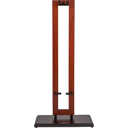 FENDER UNIVERSAL WOOD STAND