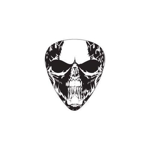 HOT PICKS CREATOR X - SKULLCIFIED T.O.D. (.78MM)