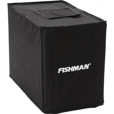 FISHMAN SUB BAG