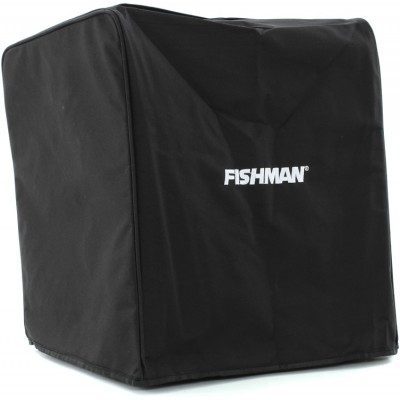FISHMAN LOUDBOX ARTIST BAG