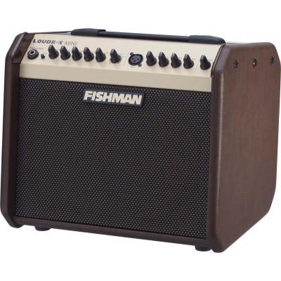 FISHMAN LOUDBOX MINI 60 WATTS