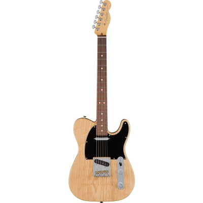 FENDER AMERICAN PROFESSIONAL TELECASTER RW NATURAL ASH