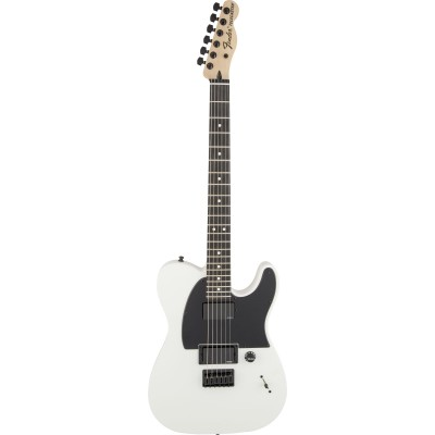 FENDER JIM ROOT TELECASTER FLAT WHITE