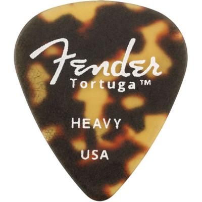 FENDER TORTUGA 351 HEAVY (6)