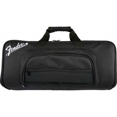 FENDER 099-1554-000 PEDAL BOARD BAG