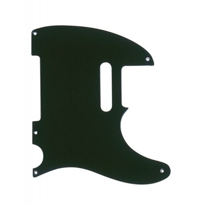 FENDER PURE VINTAGE FIVE-HOLE MOUNT TELECASTER PICKGUARD