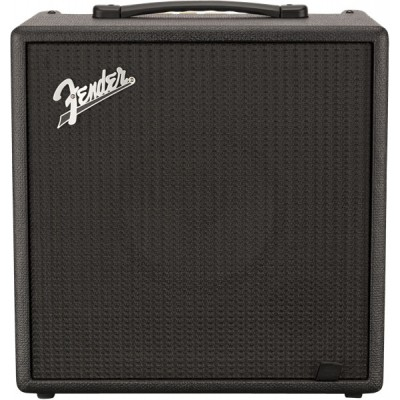 FENDER RUMBLE LT25 230V EU