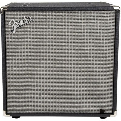 FENDER RUMBLE 112 CABINET B3 - 500W
