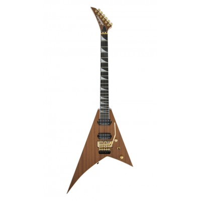 JACKSON GUITARS PRO SERIES RHOADS RR24 NATURAL