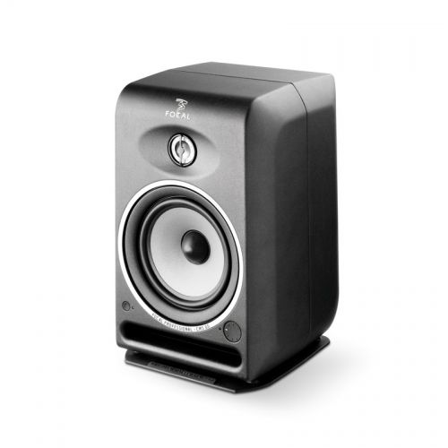 FOCAL CMS 65 (UNIT PRICE)