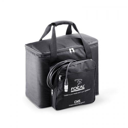FOCAL CARRIER BAG CMS 40