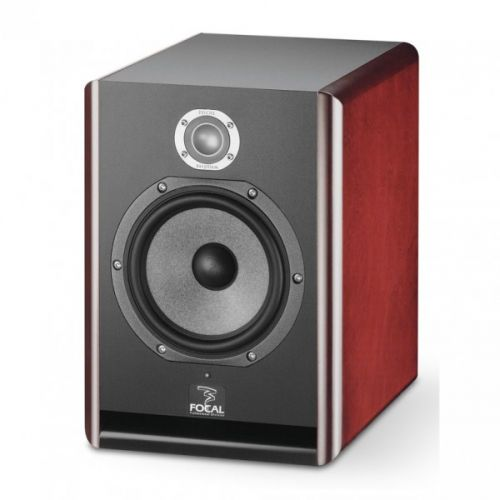 FOCAL SOLO 6 BE (UNIT PRICE)