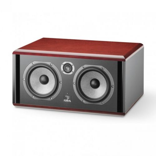 FOCAL TWIN 6 BE (UNIT PRICE)