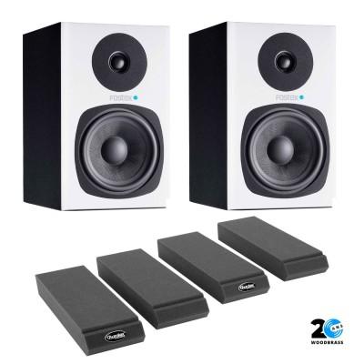 Multimedia luidsprekers