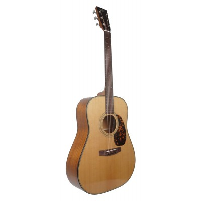 FURCH VINTAGE BLUE GRASS D32 SM