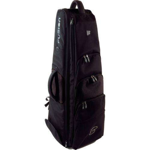 Bassposaunen Koffer & Taschen