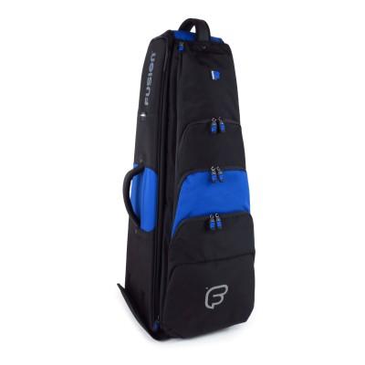FUSION BAGS TASCHE NEW SHAPE POSAUNE BASS 10,5