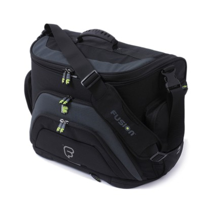 FUSION BAGS WORKSTATION DJ