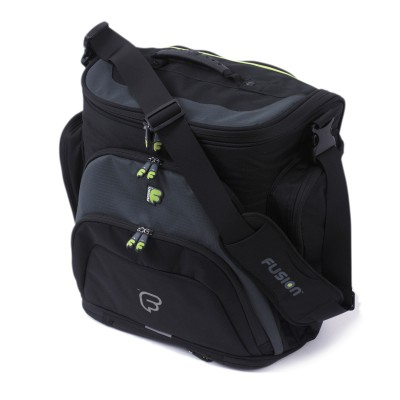 FUSION BAGS DJ BACKPACK
