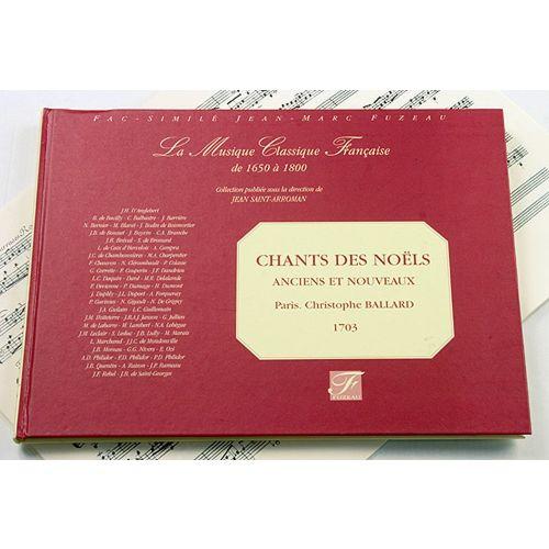 Soprano - instruments