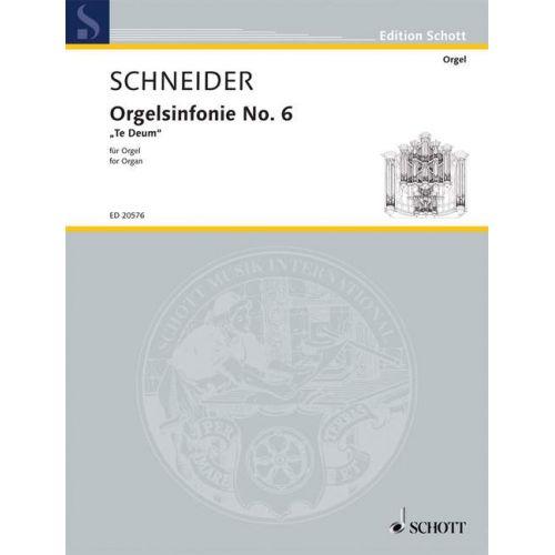SCHOTT BACH J.S. - PRELUDE PARTITA BWV 997 (SEGOVIA) - GUITARE