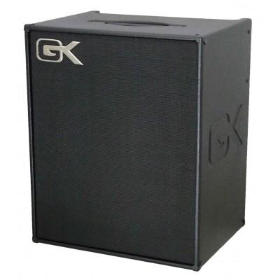 GALLIEN-KRUEGER BASS COMBO GK MB115-II 200W 1 X 15