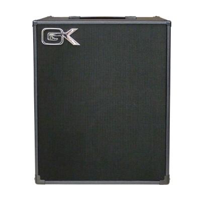 GALLIEN-KRUEGER BASS COMBO GK MB210-II 500W 2 X 10