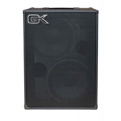 GALLIEN-KRUEGER BASS COMBO GK MB212-II 500W 2 X 12