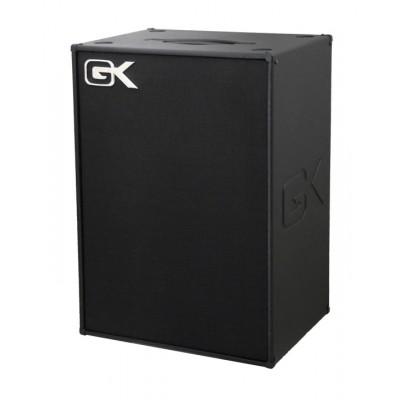 GALLIEN-KRUEGER ENCEINTE BASSE GK MBP 350W 2 X 12