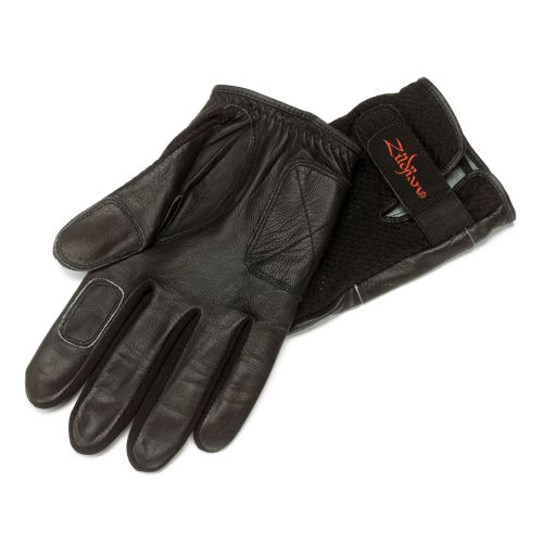 ZILDJIAN P0823 - DRUMMER GLOVES - LARGE