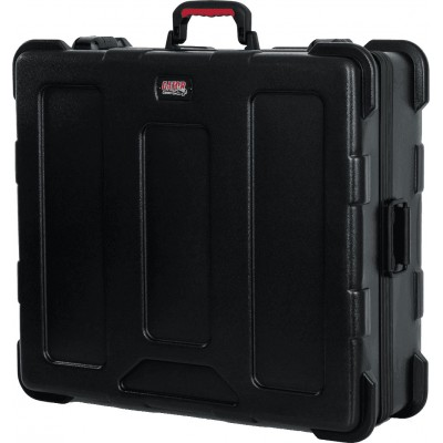GATOR GTSA-MIX222508 - FLIGHT CASE FOR X32 PRODUCER