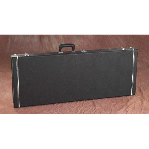 GATOR CASE FOR SPECIAL GUITARS PLYWOOD