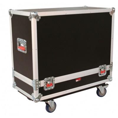 GATOR 112 COMBO AMP ATA TOUR CASE