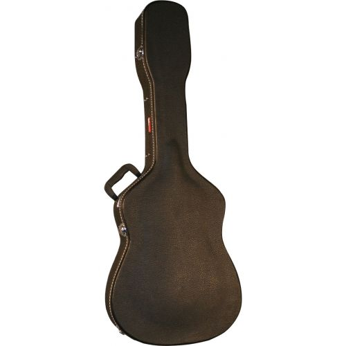 GATOR GWE-DREAD12 - FOR 12 STRINGS GUITAR